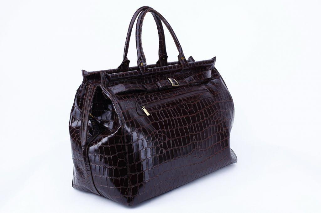 43483263392c Сумки дорожные мужские кожаные, классическая дорожная сумка, саквояж ...